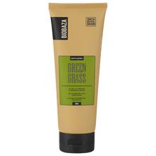 Biobaza Men gel za tuširanje lemon grass 220 ml