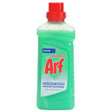 Arf Univerzalno sredstvo za čišćenje 750 ml