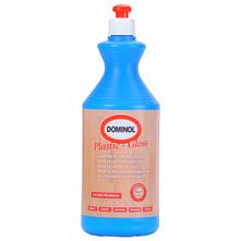 Dominol Plastic-Gloss Vosak za zaštitu podova 1 l