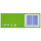 Somat ALL IN 1 Pro Nature Deterdžent 60 tableta
