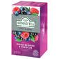 Ahmad Tea Infusion Čaj mixed berries & hibiscus 40 g