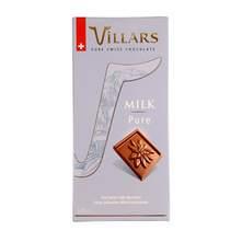 Villars mliječna čokolada 32% kakao 100 g