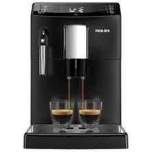 Philips Aparat za espresso EP3510/00