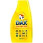 Dax Universal Univerzalno sredstvo za čišćenje limun 750 ml