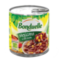 Bonduelle Grah crveni s kukuruzom u chilli umaku 200 g