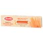 Barilla Spaghetti crvena leća bez glutena 250 g