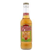 Desperados svijetlo lager pivo 0,33 l