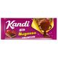 Kandi Nugasso Champion Mliječna čokolada 90 g