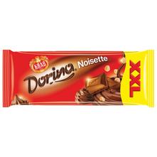 Dorina Čokolada noisette xxl 270 g