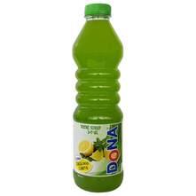 Dona limun limeta sirup 1 l