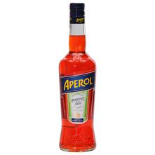 Aperol Aperitivo alkoholno piće 0,7 l