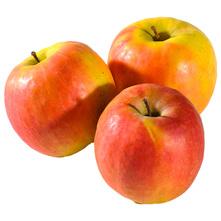Cripps pink jabuka