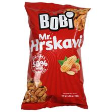 Bobi Mr.Hrskavi flips 180 g