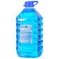 F5 Tekućina za pranje vjetrobranskog stakla -25 °C 5 l
