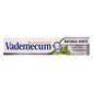 Vademecum Natural White zubna pasta 75 ml