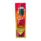 Mc Ilhenny Tabasco Habanero sauce hot 60 ml