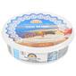Paška sirana Sirni namaz s tartufima 200 g