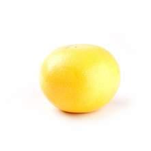 Grejp žuti