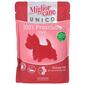 Miglior Cane Unico Hrana za pse pašteta sa šunkom 100 g