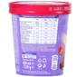 Milka Sladoled brownie&berry 480 ml