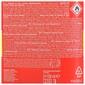 Old Spice Whitewater Dezodorans 2x150 ml
