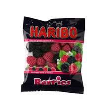 Haribo bobice bomboni 100 g