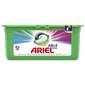 Ariel Allin1 Deterdžent color 28 tableta