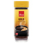 Franck Gold Instant kava 200 g