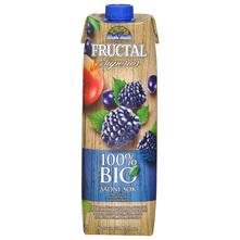 Fructal Superior Sok voće 1 l