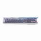Orbit white freashmint žvakaća guma 14 g