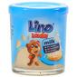 Lino Lada milk 200 g