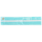 Pampers Premium Care Pelene, veličina 3 (Midi) 6-10 kg 80/1