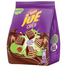 Nestle Joe Cioco Napolitanke hazelnuts 160 g