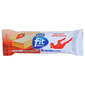 Dukat Fit Proteinska pločica bijela čokolada-jagoda 35 g