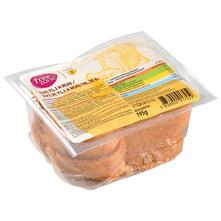 Free Zone Svijetli kruh 195 g