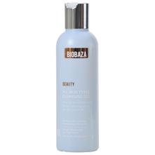 Biobaza Beauty Blagi gel za osjetljivu kožu 200 ml