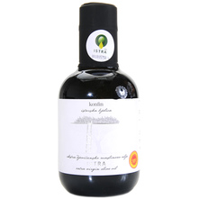 Konfin istarska bjelica Ekstra djevičansko maslinovo ulje Istra 250 ml