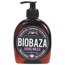 Biobaza Tekući sapun za ruke vanilija & lavanda 300 ml