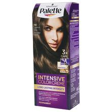 Palette ICC N5 tamnoplava boja za kosu
