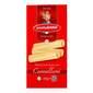 Pasta Zara Cannelloni 250 g