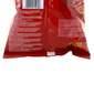 Chio čips hot feferoni 150 g