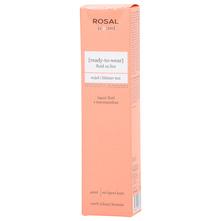 Rosal Clean Fluid za lice 40 ml