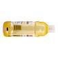 Jana Vitamin immuno limun voda 0,5 l