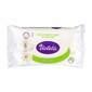 Violeta Deluxe vlažni toaletni papir 40/1