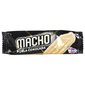Ledo Macho Sladoled bijela čokolada 75 ml