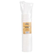Domus Papirnate čaše 200 ml 50/1