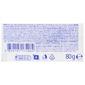 Lahor Handysept Pure Antibacterial sapun 80 g