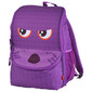 Zipit Wildlings Školski ruksak