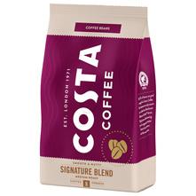 Coffee Costa Kava u zrnu medium roast 500 g