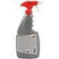 Arf Grill spray 650 ml